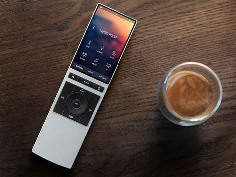 Best Universal Remotes At Last A Universal Remote That Just Might Work Wired