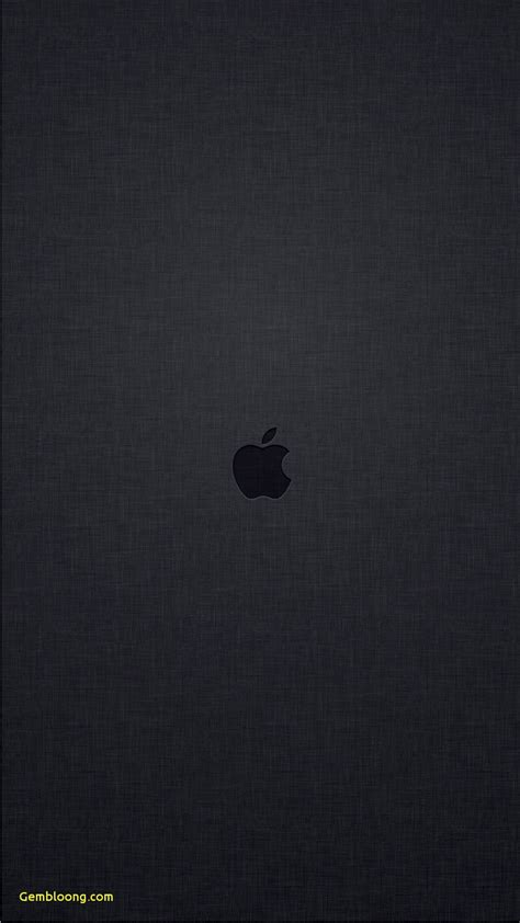 Apple Logo Iphone Black Wallpaper Hd by Apple Logo Hd Wallpapers 83 Background Pictures