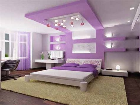 Color Hexa #8c8c46   Awesome bedroom modern and apartment