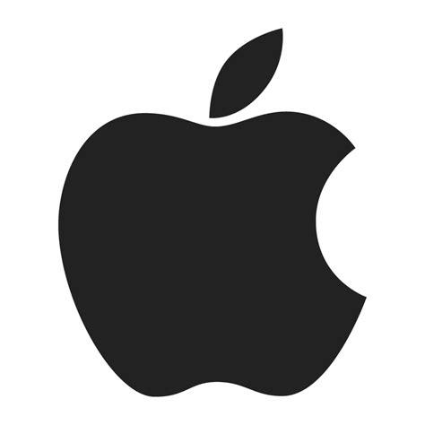 sukses mulia apple logo lowongan kerja terbaru 2018