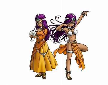 Maya Meena Quest Dragon Iv Mahabala Mystery