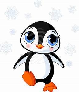 Cute Clip Art For Kids | Clipart Panda - Free Clipart Images