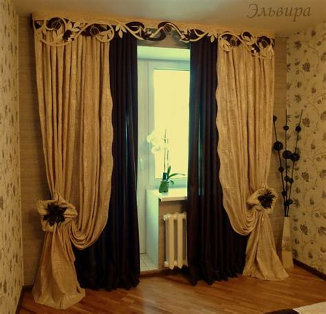 Cheap Drapes Window Treatments - 17 best images about curtains window treatments on