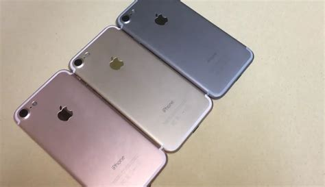 iphone 8 alle farben iphone kategorie