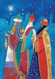 1000 ideas about three wise men on pinterest nativity nativity sets and kings day