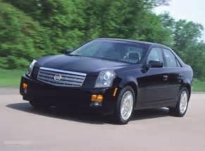 lamborghini murcielago manual transmission cadillac cts 2002 2003 2004 2005 2006 2007 autoevolution