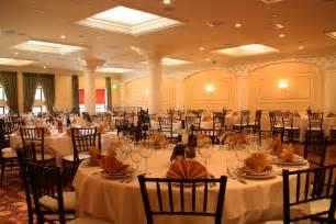 wedding venues in los angeles ca banquet