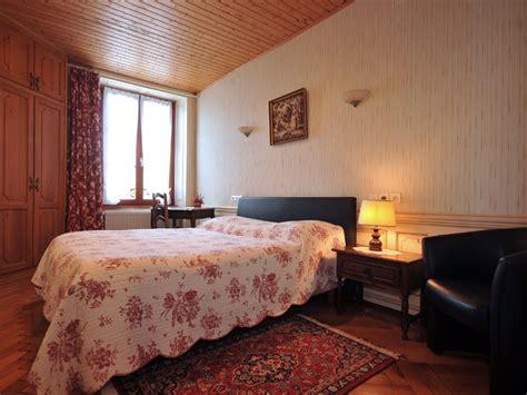 chambre d hotes kaysersberg madame et monsieur picavet chambres d 39 hôtes les cèdres
