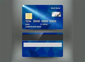 Credit Card Payment Authorization Form Template Credit Card Template Charlotte Clergy Coalition