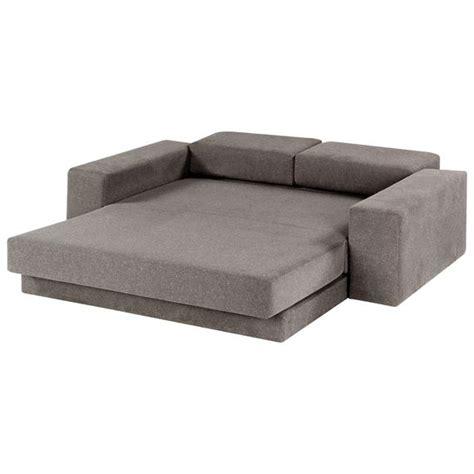 sofas tok stok usados sofa retratil 2 lugares tok stok baci living room