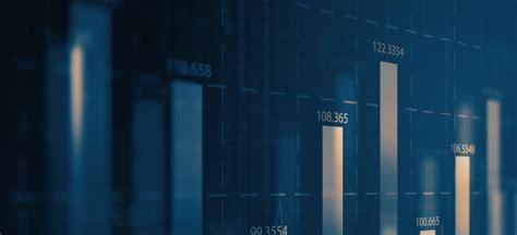 The 'techno-finance Era'