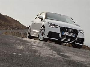 Essai Audi A1 : essai audi a1 quattro 2012 essai audi a1 quattro challenges ~ Medecine-chirurgie-esthetiques.com Avis de Voitures