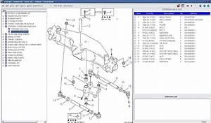 Clark Forklift Parts Diagram  U2022 Downloaddescargar Com