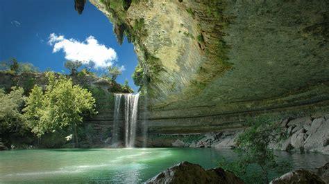 1080p Backgrounds Landscape Wallpapers 1080p Wallpaper Cave