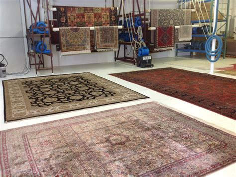 Atlanta Rug Cleaning by Home 171 Atlanta Rug Cleaning And Restoration