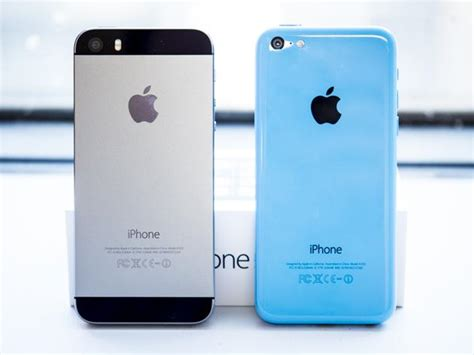 iphone 5c verizon apple iphone 5c verizon wireless slide 1 slideshow