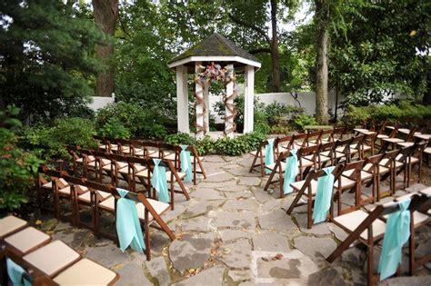 73 arizona wedding rentals table and chair wedding