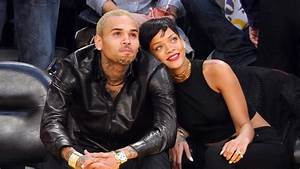 The Relationship Mistake Chris Brown39s Ex Karrueche Tran