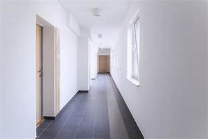 Condo Sale By Owner I Want To Combine Two Apartments Can I Buy Hallway Space