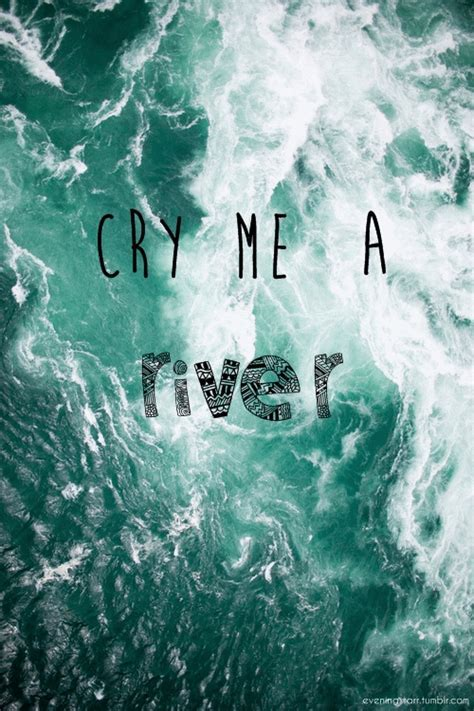 cry me a river gifs Page 2   WiffleGif