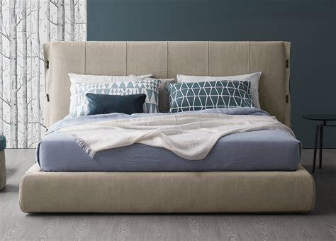 mattress for futon bed bonaldo cuff storage bed contemporary storage beds