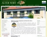 Wohnung Mieten Unterschleißheim : bierg rten unterschlei heim branchenbuch branchen ~ Orissabook.com Haus und Dekorationen