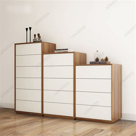 living room cabinets with drawers china cg03a living room modern design drawer cabinet china