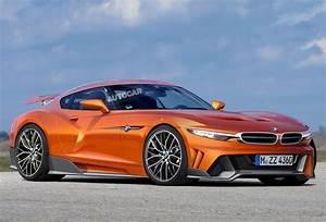Voiture Sportive 4 Places : bmw va lancer une voiture de sport hybride supercondensateur avec toyota supercondensateur ~ Medecine-chirurgie-esthetiques.com Avis de Voitures