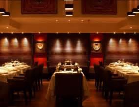 restaurant interior design restaurant interior design ideas contemporary tripleseat