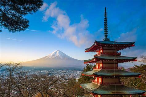 japanese hd desktop wallpapers top  japanese hd