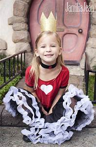 Chloe Disneyland Edits | www.pixshark.com - Images ...