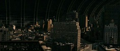 Synecdoche, New York (2008) dir. Charlie Kaufman.   York ...