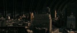 Synecdoche, New York (2008) dir. Charlie Kaufman. | York ...