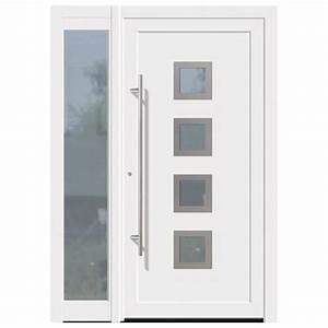 porte exterieur castorama porte exterieur lapeyre porte With porte de garage coulissante avec porte exterieur pvc