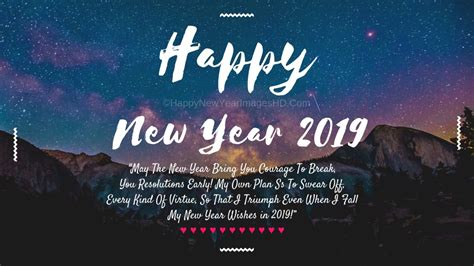 happy  year quotes    year quotes