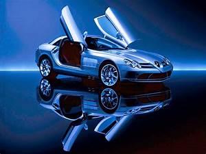 Ecran Video Voiture : fond ecran hd voiture automobile france algerie ~ Dode.kayakingforconservation.com Idées de Décoration