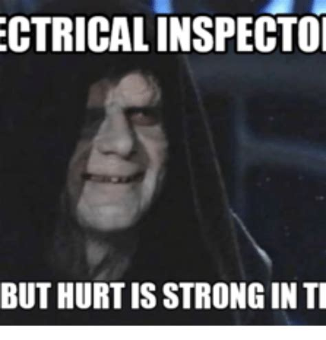 Electrical Memes - electrical meme 28 images funny fail meme wires crossed houselogic funny fail images
