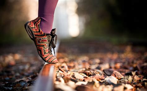 shoes wallpapers hd wallpapers id