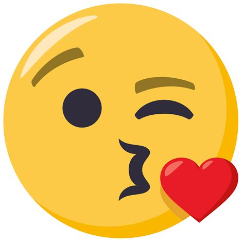 Emoji Whatsapp Para Imprimir=>emoji whatsapp emojis para