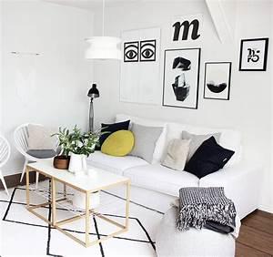 Oh What A Room : diy rauten teppich la beni ourain oh what a room bloglovin ~ Markanthonyermac.com Haus und Dekorationen