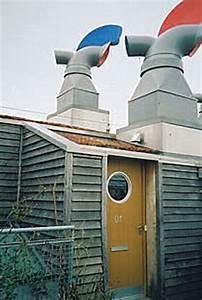 Ventilation Naturelle D Une Cave : ventilation naturelle qui utilise l 39 air de la cave ~ Premium-room.com Idées de Décoration