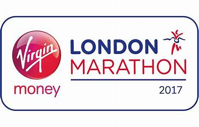 London Marathon Money Virgin Holder Record Running