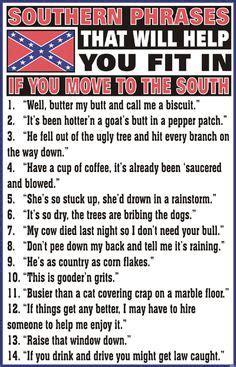 country expressions and sayings 1000 images about southern on southern southern quotes and southern sayings