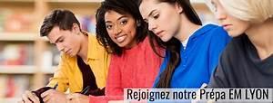 Em Lyon Recrutement : pr pa n 1 au concours em lyon ast admission parall le paris toulouse bordeaux lyon et ~ Maxctalentgroup.com Avis de Voitures