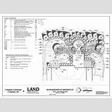 Landscape Architecture Drawings Parking Lot | 1200 x 900 jpeg 238kB