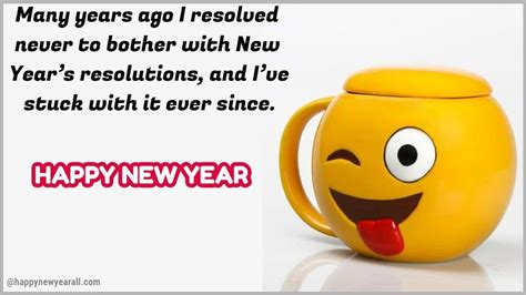 1000+ Happy New Year 2019 Quotes Sayings For Friends