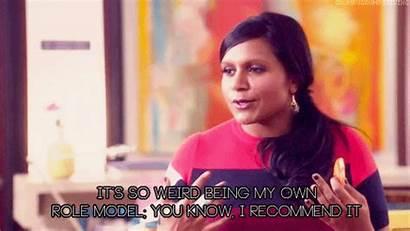 Mindy Lahiri Quotes Kaling Role Crazy Laugh