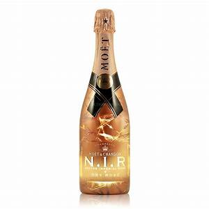 Moet Champagner Rose : mo t chandon n i r nectar imp rial ros dry 12 vol mo t chandon champagne ~ Watch28wear.com Haus und Dekorationen