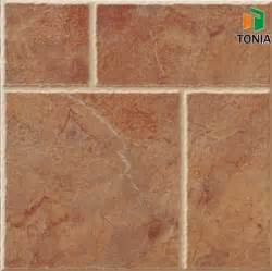 tiles front wall discontinued tile line pattern ceramic tiles 30x30 view ceramic front wall
