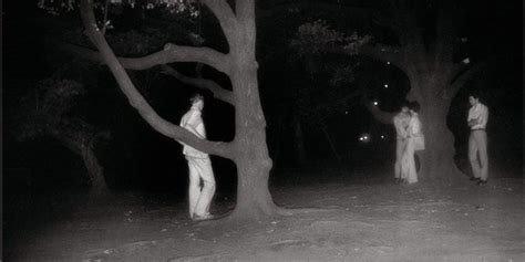 KOHEI YOSHIYUKIs Sex Park Photos CVLT Nation